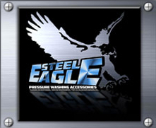 Steel Eagle Products